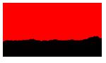 insurancethai.net logo